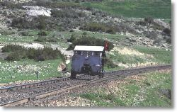 11677_pw_trolley_north_yenice_2_april_74.jpg