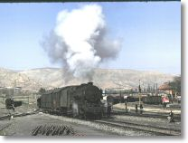 11802_45158_shunting_cankiri_4april74.jpg