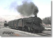 11804_45158_shunting_cankiri_4april74.jpg