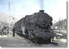 11808_45158_shunting_cankiri_4april74.jpg