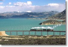 17666_44000_crossing_viaduct_egridir_8_march_77.jpg