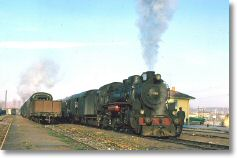 17817_46214_at_elazig_13_march_77.jpg