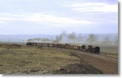 13693_46238_east_of_elazig_11-apr-75.jpg