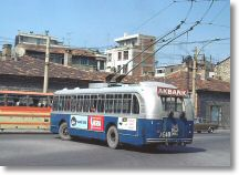 15879_trolleybus_alsancak_21_march_76.jpg