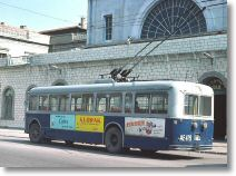 15880_trolleybus_alsancak_21_march_76.jpg